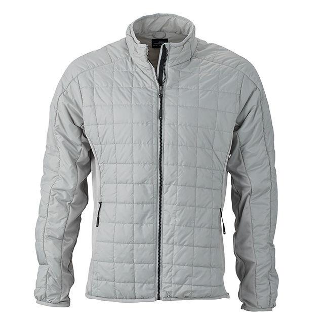 71d3416846c ... Шикозни мъжки якета пролет есен, Дамски, Мъжки, Детски, Тениски с  щампи, ...