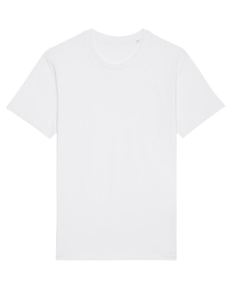 Бели Тениски от Органичен Памук, Дамски, Мъжки, Детски, Тениски с щампи, Тениски Със Щампи, Тениски с Надписи, По Ваш Дизайн, Евтини, Качествени, Разнообразие, 2021, На Ниски Цени, Дрехи, Тениски, Щампи, с, със, Podarisi.com, Adidas, Nike, Puma, Дамски, Мъжки, дрехи, тениски, Яке, Якета, Суичър, Суитшърт, Дреха, Потник, Блуза, Грейки, Грейка, Тениска, Мода 2021,  Мъжка, Дамска, Потници, Суичъри, Блузи, Ризи, Рокли, Екипи, Фланелки, Щампи, с щампи, със щампи, С Надписи, По Ваш Избор, Ваш Дизайн, Онлайн, Евтини, На Ниски Цени, online, намаление, Промоции, Интересни,  Спортни, Отбори, Уникални,  Дизайнерски, Марки, забавни, с български надписи, коледни, новогодиш, Найк, Адидас, Пума, Разпродажба, цени, Качествени Щампи, Разнообразие, Детски, къси панталони, долнища, горнища, Елеци, чанти, раници, за лятото, за зимата, за пролетта, Онлайн Магазин, Сайт за Тениски, Сайт За Дрехи, Сайт за Блузи, Сайт За Якета, Сайт За Суичъри, Суитшъри, Худита, Сайт За Ризи, Онлайн Магазин За Дрехи, Онлайн Магазин За Тениски, Онлайн Магазин За Блузи, Онлайн Магазин За Ризи, Онлайн Магазин За Якета, Онлайн Магазин За Суичъри, Работно Облекло, Онлайн Магазин За Работни Облекла, Гащеризони, за тениски с щампи, за тениски с надписи, готини, яки, Тинейджърски, Женски, Момчета, Момичета, Деца, Дрехи от Podarisi.com, Тениски от Podarisi.com, Якета от Podarisi.com, Ризи от Podarisi.com, Суичъри от Podarisi.com, Гарантирано, Жени, Мъже, Онлайн Търговия, Изгодно, Намалени, За Двойки, за Влюбени, за, с, със, на, Цветя, Герои, Музикални, Анимационни Герои, Анцузи, Клинове, Шапки, чаши, Полиестерни, Памучни, Качествени, Страхотни, Разни, Ниски Цени, сублимация, сублимационен печат, директен печат, Юношески, Дрехи, teniski, damski, mujki, Дамски Тениски с Щампи, Дамски Тениски с Надписи, По Ваш Дизайн, Тениски По Ваш Дизайн, Мъжки Тениски с Щампи, Мъжки Тениски с Надписи, damski_teniski_s_shtampi, myjki_teniski_s_shtampi, mujki_teniski_s_nadpis, damski_teniski_s_nadpis, vash_dizain, drehi_s_shtampi, dr
