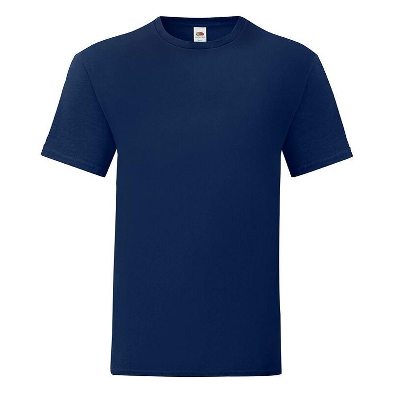 Мъжки Тениски в Тъмно Синьо, Тениски За Мъже в Цвят Бургунди, Червена Тениска за Всекидневие, Мъжки Тениски в Цвят Кобалтово Синьо, Тениски за Мъже в Цвят Слънчоглед, Дамски, Мъжки, Детски, Тениски с щампи, Тениски Със Щампи, Тениски с Надписи, По Ваш Дизайн, Евтини, Качествени, Разнообразие, 2021, На Ниски Цени, Дрехи, Тениски, Щампи, с, със, Podarisi.com, Adidas, Nike, Puma, Дамски, Мъжки, дрехи, тениски, Яке, Якета, Суичър, Суитшърт, Дреха, Потник, Блуза, Грейки, Грейка, Тениска, Мода 2021,  Мъжка, Дамска, Потници, Суичъри, Блузи, Ризи, Рокли, Екипи, Фланелки, Щампи, с щампи, със щампи, С Надписи, По Ваш Избор, Ваш Дизайн, Онлайн, Евтини, На Ниски Цени, online, намаление, Промоции, Интересни,  Спортни, Отбори, Уникални,  Дизайнерски, Марки, забавни, с български надписи, коледни, новогодиш, Найк, Адидас, Пума, Разпродажба, цени, Качествени Щампи, Разнообразие, Детски, къси панталони, долнища, горнища, Елеци, чанти, раници, за лятото, за зимата, за пролетта, Онлайн Магазин, Сайт за Тениски, Сайт За Дрехи, Сайт за Блузи, Сайт За Якета, Сайт За Суичъри, Суитшъри, Худита, Сайт За Ризи, Онлайн Магазин За Дрехи, Онлайн Магазин За Тениски, Онлайн Магазин За Блузи, Онлайн Магазин За Ризи, Онлайн Магазин За Якета, Онлайн Магазин За Суичъри, Работно Облекло, Онлайн Магазин За Работни Облекла, Гащеризони, за тениски с щампи, за тениски с надписи, готини, яки, Тинейджърски, Женски, Момчета, Момичета, Деца, Дрехи от Podarisi.com, Тениски от Podarisi.com, Якета от Podarisi.com, Ризи от Podarisi.com, Суичъри от Podarisi.com, Гарантирано, Жени, Мъже, Онлайн Търговия, Изгодно, Намалени, За Двойки, за Влюбени, за, с, със, на, Цветя, Герои, Музикални, Анимационни Герои, Анцузи, Клинове, Шапки, чаши, Полиестерни, Памучни, Качествени, Страхотни, Разни, Ниски Цени, сублимация, сублимационен печат, директен печат, Юношески, Дрехи, teniski, damski, mujki, Дамски Тениски с Щампи, Дамски Тениски с Надписи, По Ваш Дизайн, Тениски По Ваш Дизайн, Мъжки Тениски с Щампи, Мъжки Тениски с Надписи