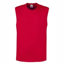 Мъжка тениска без ръкав С183