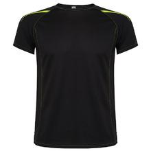 Мъжка спортна тениска С143