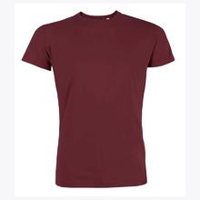 Мъжка елегантна тениска С1133