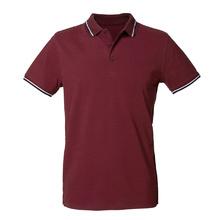Мъжка спортна риза С1507