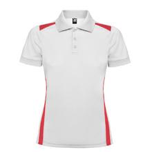 Дамска спортна риза С378