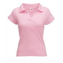 Дамска памучна риза С39