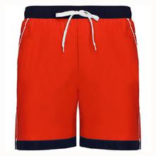 Мъжки шорти за плуване и спорт С696