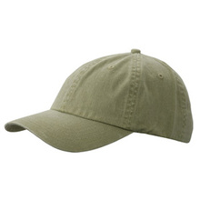 Бейзболна памучна шапка С165