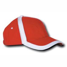 Модерна шапка с козирка С112