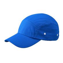 Универсална шапка с козирка С1188