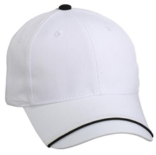 Висококачествена шапка С441