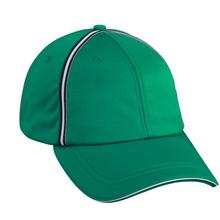 Ветро и водоустойчева шапка С1216