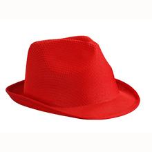 Страхотна шапка с периферия С582