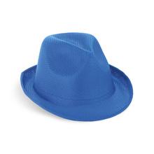 Евтина шапка с периферия С1195