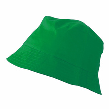 Памучна шапка с периферия С157