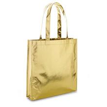 Ламинирана чанта с дръжки С276