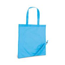 Сгъваема чанта от полиестер С292