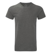 Спортна мъжка тениска С465