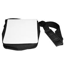 Спортна чанта за рамо С291