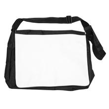 Чанта за рамо с капак С205