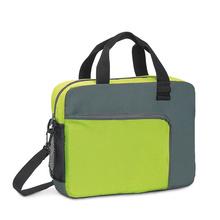 Мултифункционална чанта С706