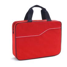 Чанта за документи С744