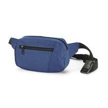 Чанта за кръст тип паласка С419