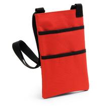 Малка чанта за през рамо С745