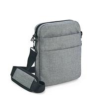 Чанта за рамо С1278