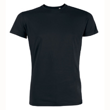 Мъжка елегантна тениска С90