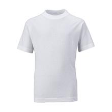Тениска за момичета и момчета С1339