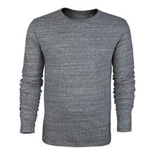 Мъжка елегантна блуза С1290