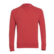Елегантна мъжка блуза С934