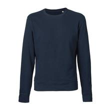 Мъжка блуза тънка С1318