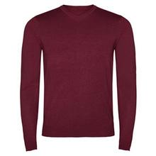 Мъжки пуловер официален С1214