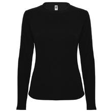 Дамска блуза поларена С17