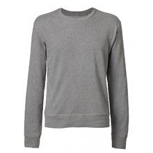 Мъжка сива блуза С1590