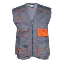 Работен елек с много джобове С1031