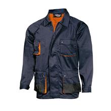 Работно яке с четери джоба С1088