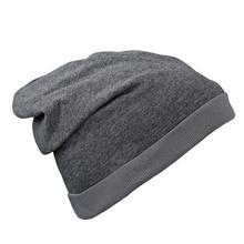 Тънка памучна шапка В806