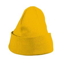 Детска плетена шапка С987