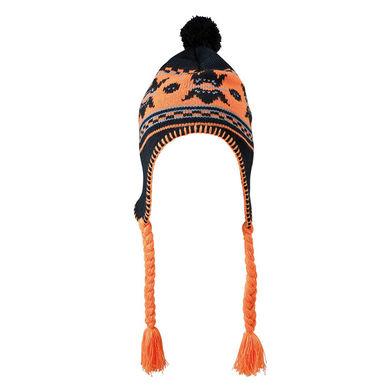 Норвежка шапка С961