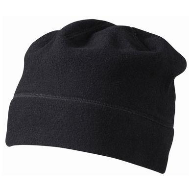 Поларена топла шапка С1052