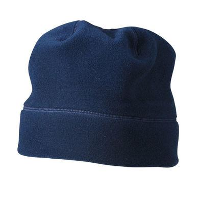 Поларена топла шапка В1052