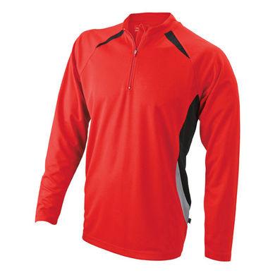 Спортна мъжка блуза С896