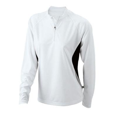 Спортна дамска блуза С897