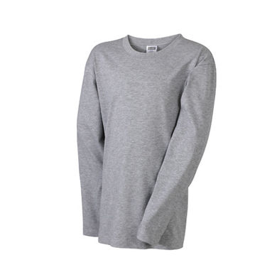 Удобна детска блуза В1428