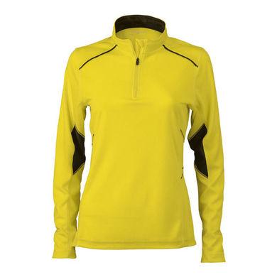 Страхотна блуза за спорт В813