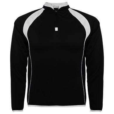 Футболна мъжка блуза В283