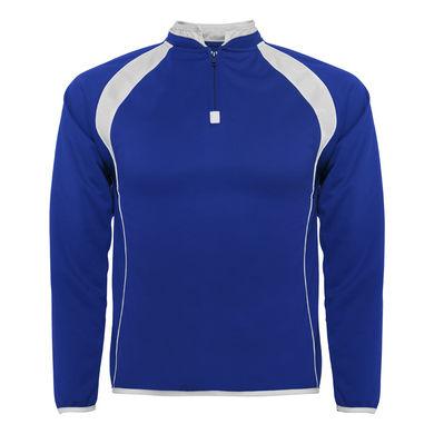 Детска футболна блуза В385