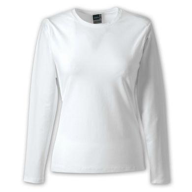 Дамска блуза намаление с 50% С415